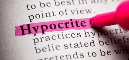 hypocrite-640x300