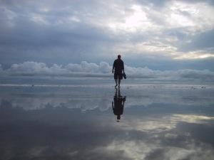 man-walks-on-water1