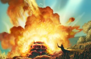06-Fire-from-Heaven