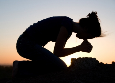 prayerdfsdf