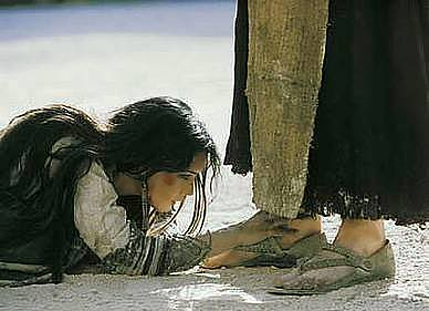 washing-jesus-feet2
