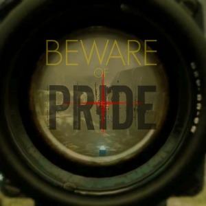 Beware-Of-Pride-AD