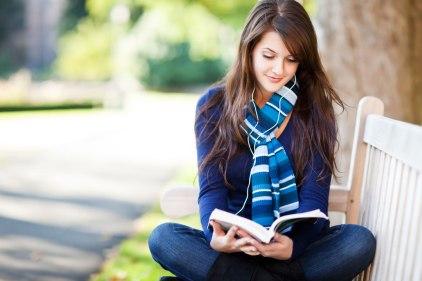 Girl-Reading-Book