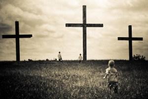 Run-to-Jesus