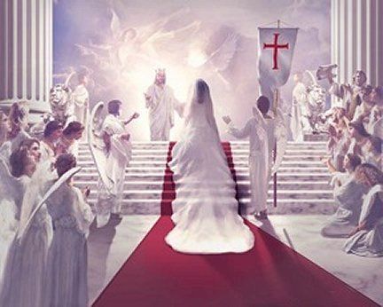 bride-of-christ_n