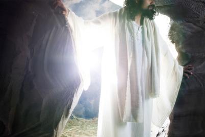 the-risen-christ