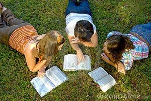 youth-bible-study-thumb7077142