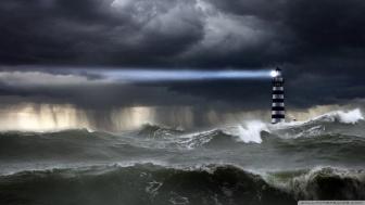 sea-storm_00443664