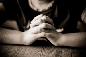 dawn-praying-hands1