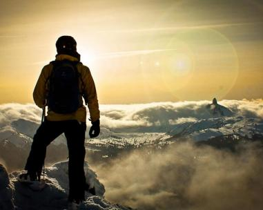 1280x1024_mountain_top-1398227