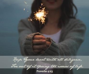proverbs-4-23.002