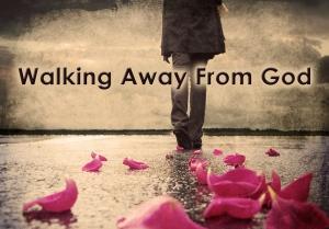 walking_away_blog