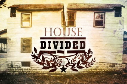 House-Divided-1024x682