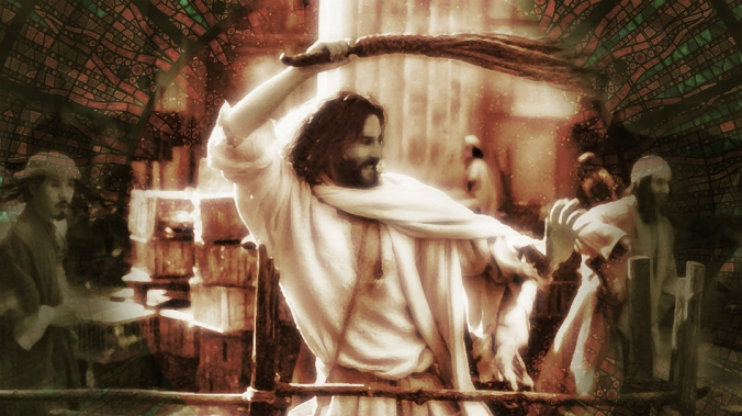 jesus-with-whip3