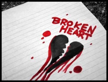excellent-broken-heart-wallpaper