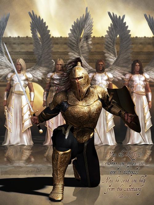 warrior-angel-help