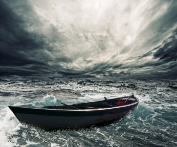 boat_church_ministry_storm_pastor1